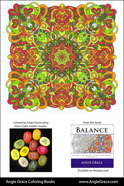 load more - Pictures Of Books To Color