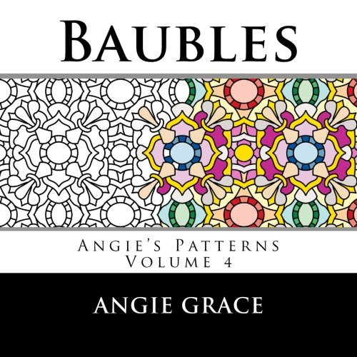 Baubles-Angies-Patterns-Vol-4-0
