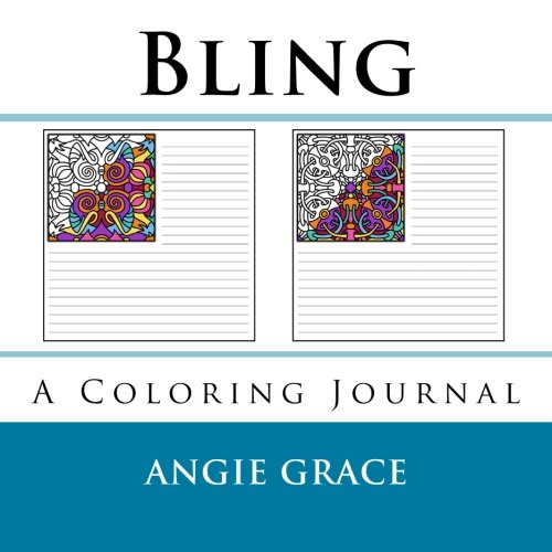 Bling-A-Coloring-Journal-0