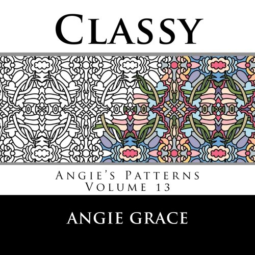 Classy-Angies-Patterns-Volume-13-0