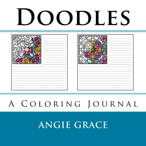 Doodles-A-Coloring-Journal-0