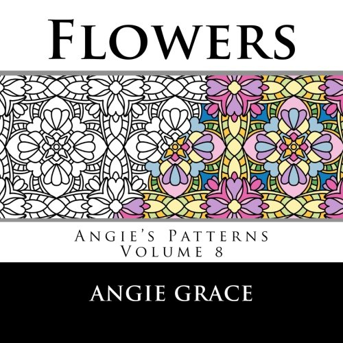 Flowers-Angies-Patterns-Volume-8-0