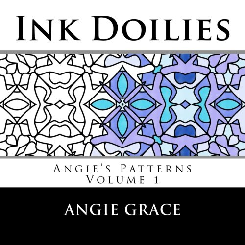 Ink-Doilies-Angies-Patterns-Vol-1-0