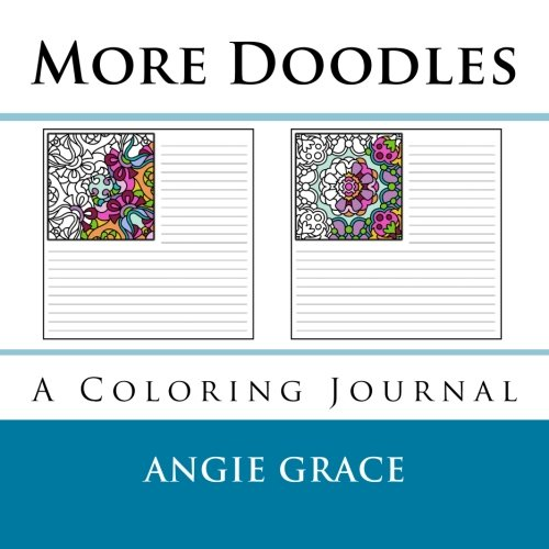 More-Doodles-A-Coloring-Journal-0
