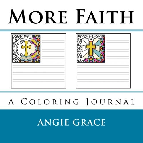 More-Faith-A-Coloring-Journal-0
