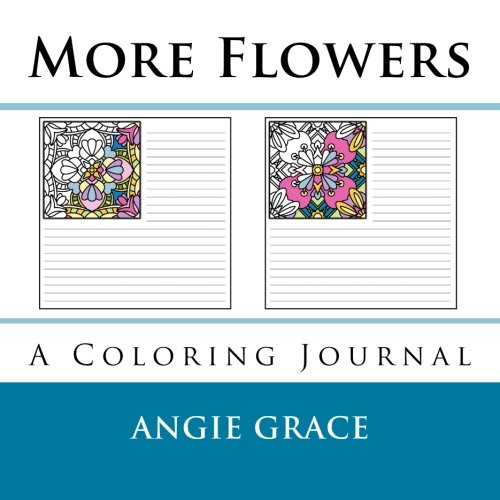 More-Flowers-A-Coloring-Journal-0