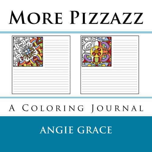 More-Pizzazz-A-Coloring-Journal-0